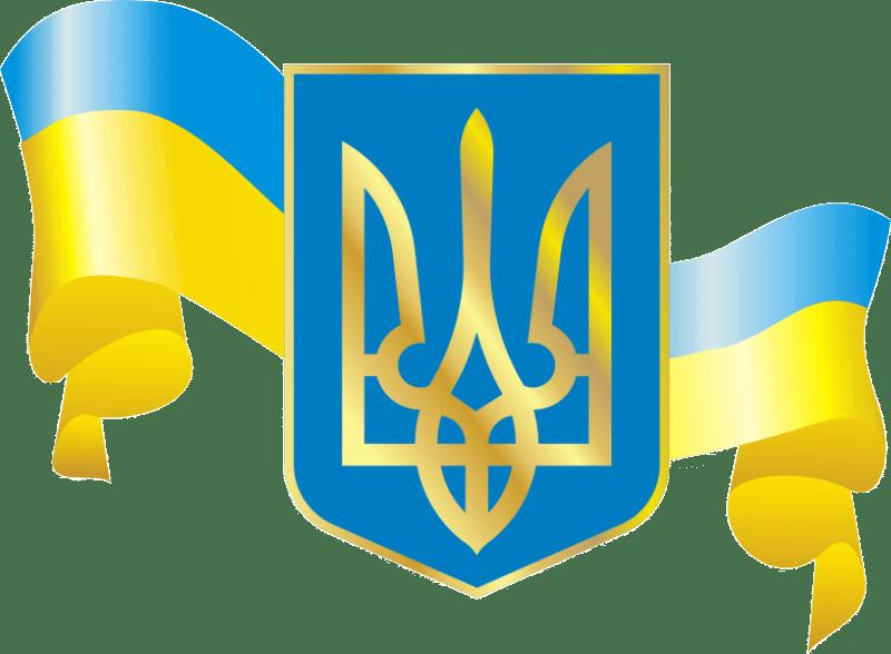 """Військово-патріотичний гурток """"Патріот"""""""