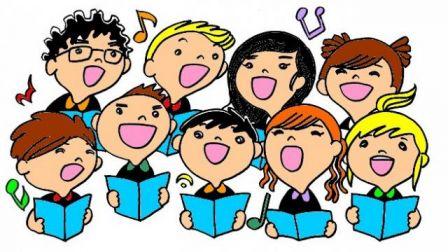 Вокально-хоровий гурток