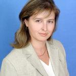 заступник директора з НВР, учитель художньої культури