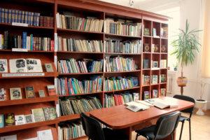 Бібліотека1