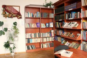 Бібліотека2