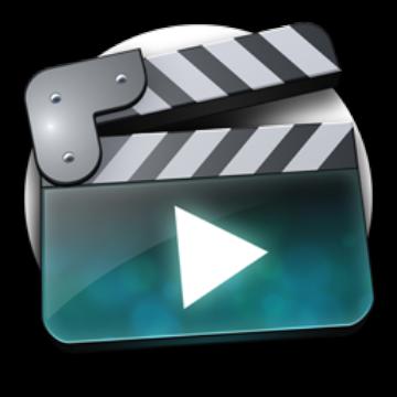videoobzor